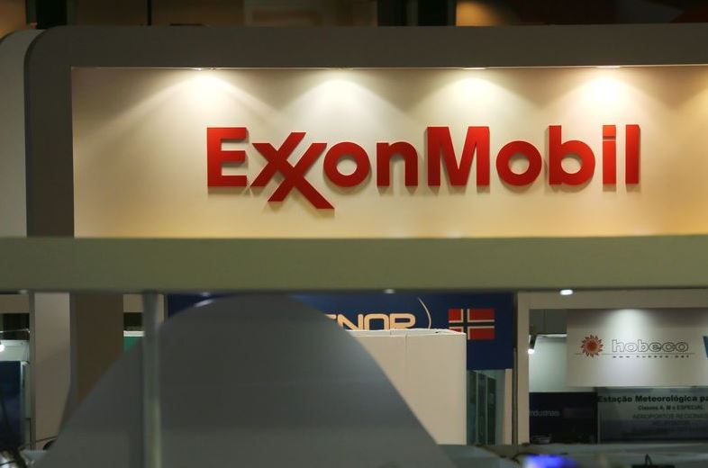 ExxonMobil Employee Benefits