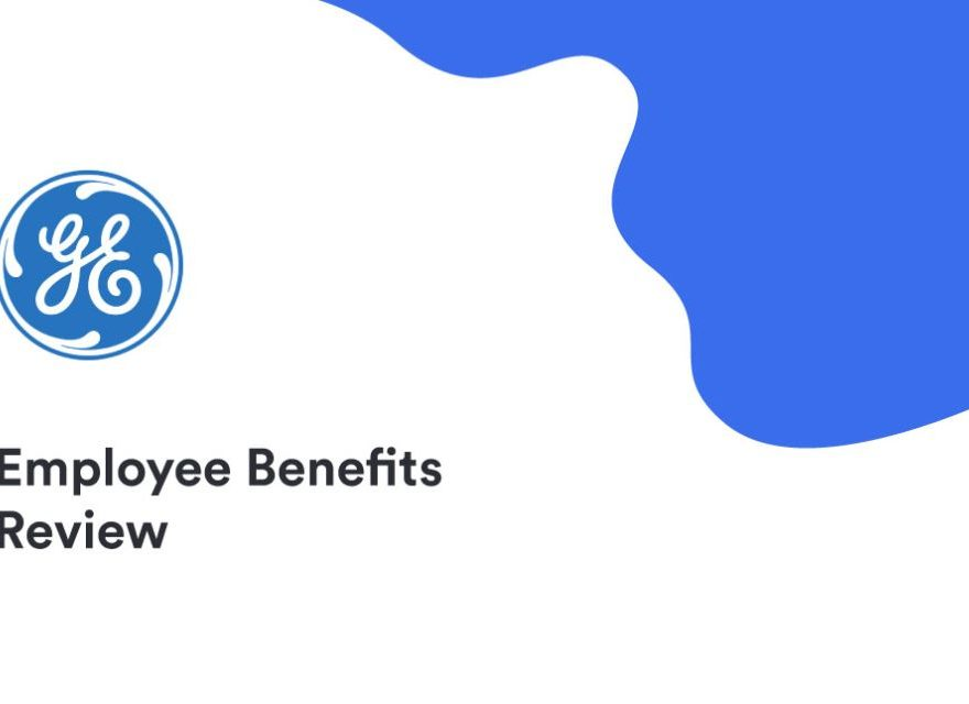 GE Employee Benefits