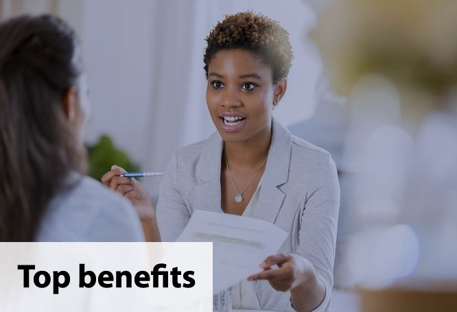 US Bank Employee Benefits
