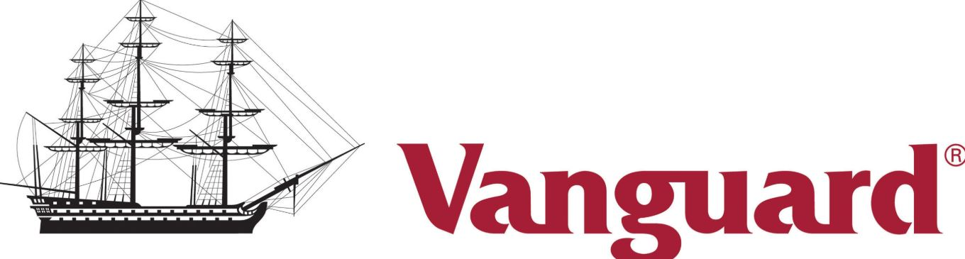 vanguard employee benefits