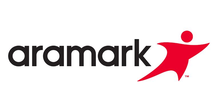 aramark employee benefits